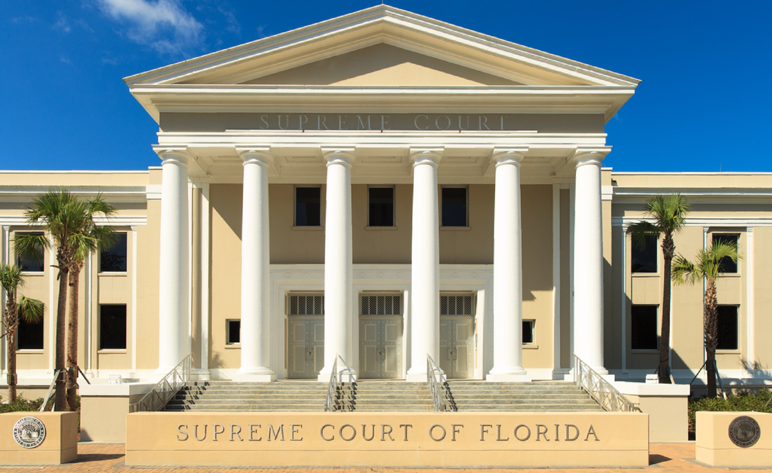 florida-legal-participation_featured